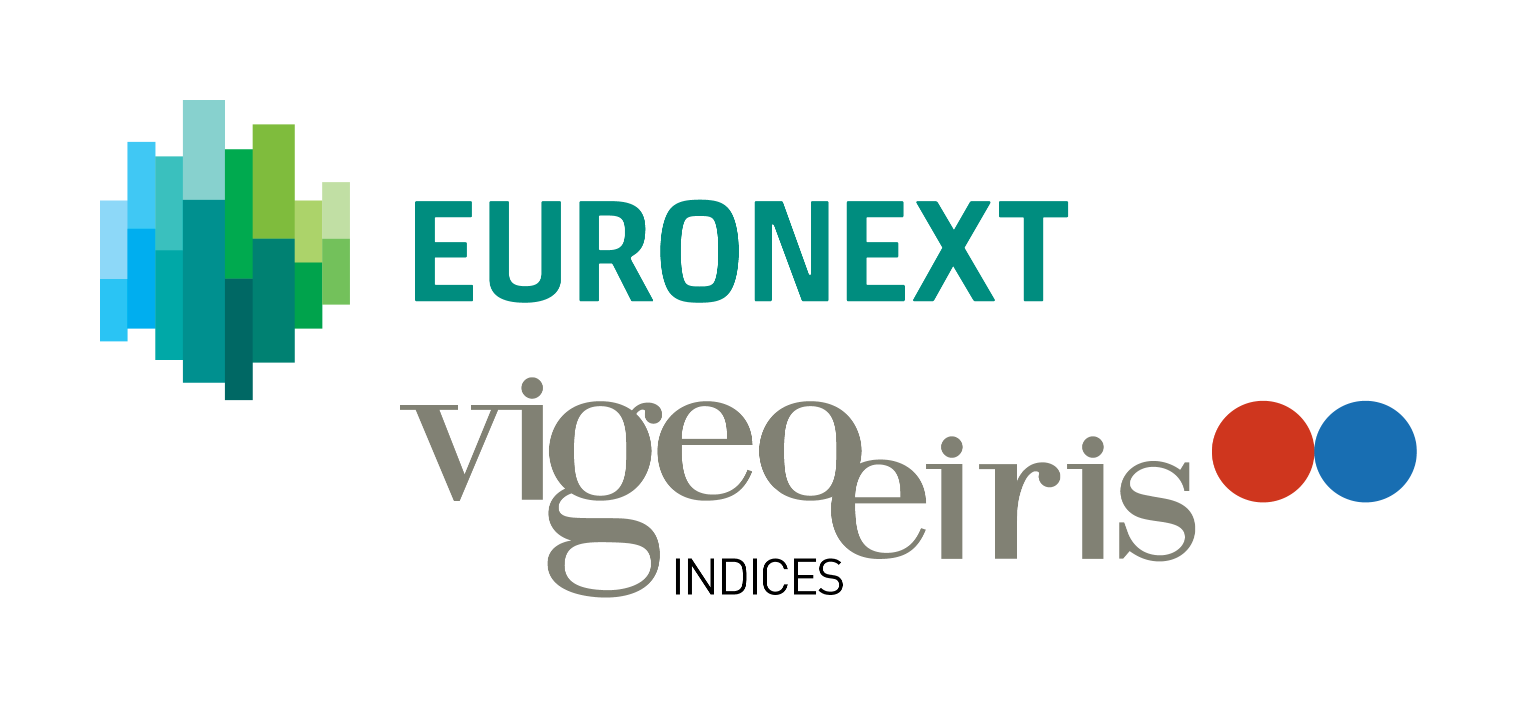euronext-vigeo-eiris_port_colour_indices_only