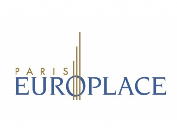 europlace_default_3