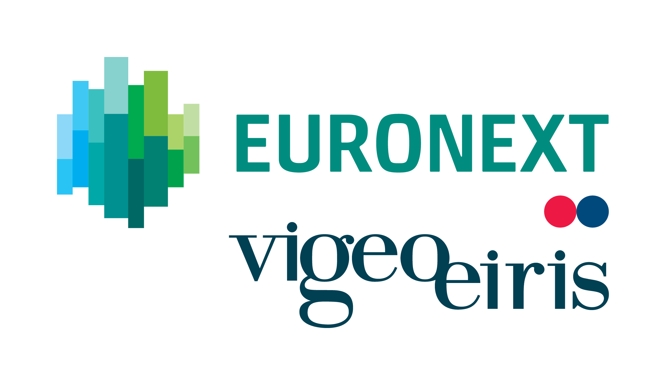 euronext-vigeo-eiris_port_no-i_colour