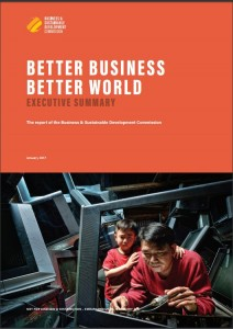 betterbusinessbetterworld-bsdc