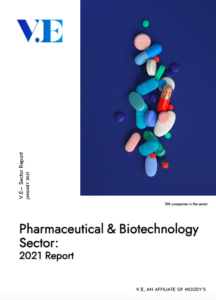 Pharmaceutical & Biotechnology Sector Report